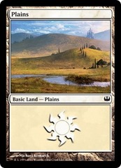 Plains (41) on Ideal808