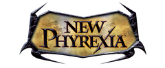 New Phyrexia Complete Set of Commons/Uncommons on Ideal808