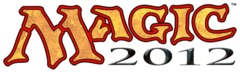 Magic 2012 Common/Uncommon Set on Channel Fireball