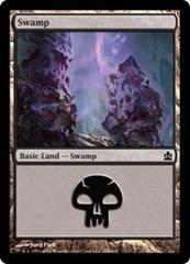 Swamp (308)