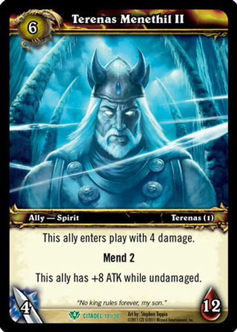 Carte Blanche Hobbies - Magic: the Gathering, WWE Raw Deal ...
