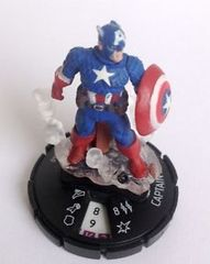 Captain America (040)