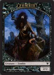 Zombie Token B