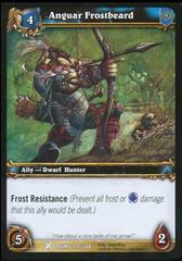 Angur Frostbeard