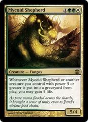 Mycoid Shepherd - Foil