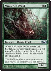 Awakener Druid - Foil