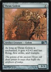 Thran Golem - Foil