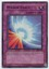 Mirror Force - MRD-138 - Ultra Rare - Unlimited Edition