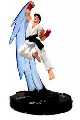 Ryu (020)