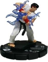 Ryu (101)