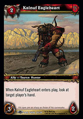 Kalnuf Eagleheart