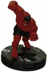 Red Hulk (210)
