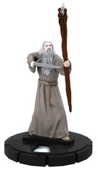 Gandalf the Grey (018)