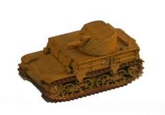 T-13B3