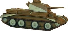 Cruiser Mk III A13