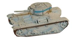T-26E