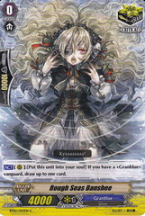 Rough Seas Banshee - BT02/055EN - C