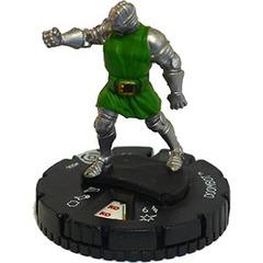 Doombot (006)