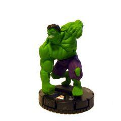Hulk (207)
