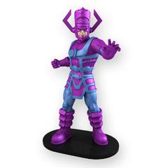 Galactus (G001a)