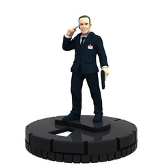 Agent Coulson (206)