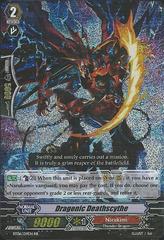 Dragonic Deathscythe - BT06/019EN - RR