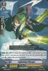Lightning Charger - BT06/053EN - C