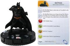 Batman - 201