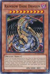 Rainbow Dark Dragon -RYMP-EN099 - Common - Unlimited Edition