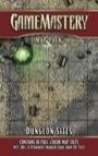 GameMastery Map Packs Dungeon Sites