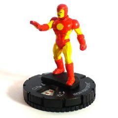 Iron Man Drone (002)