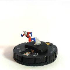 Ant-Man - 015