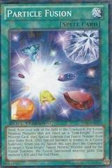 Particle Fusion - DT06-EN093 - Common - Unlimited Edition