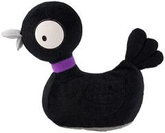 Munchkin Duck of Gloom