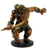 Bugbear Hero