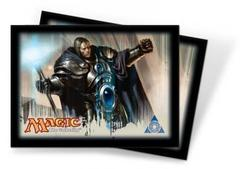 Return to Ravnica Azorious Standard Deck Protectors for Magic 80ct
