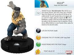 Hulk (002)