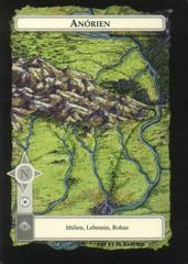 Anorien [Blue Border]