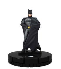 Batman (032)