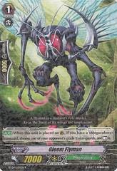 Gloom Flyman - BT04/035EN - R