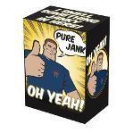 Deck Box Legion - Pure Jank