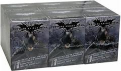 Dark Knight Rises Booster Brick of 6 Packs