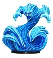 Large Water Elemental