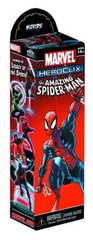 Amazing Spider-Man Booster Pack