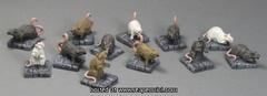 Rats (6)
