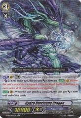 Hydro Hurricane Dragon - BT08/006EN - RRR