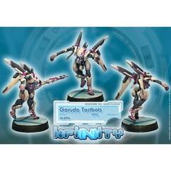 (280810) Garuda Tactbots