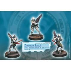 Domaru Butai (280326-0145)