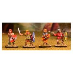 Warriors with sword 2 (150103-0003)