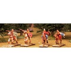 Gallic cavalry 2 (150111-0015)